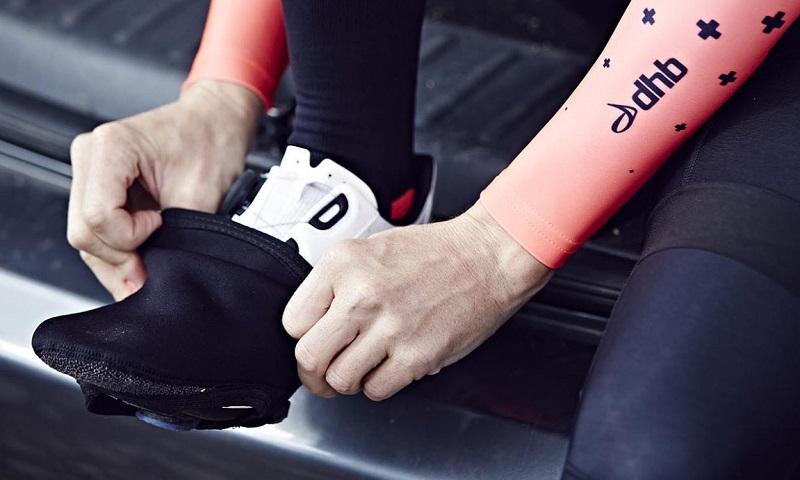 Guía de compra de cubrezapatillas   Blog de ciclismo Wiggle