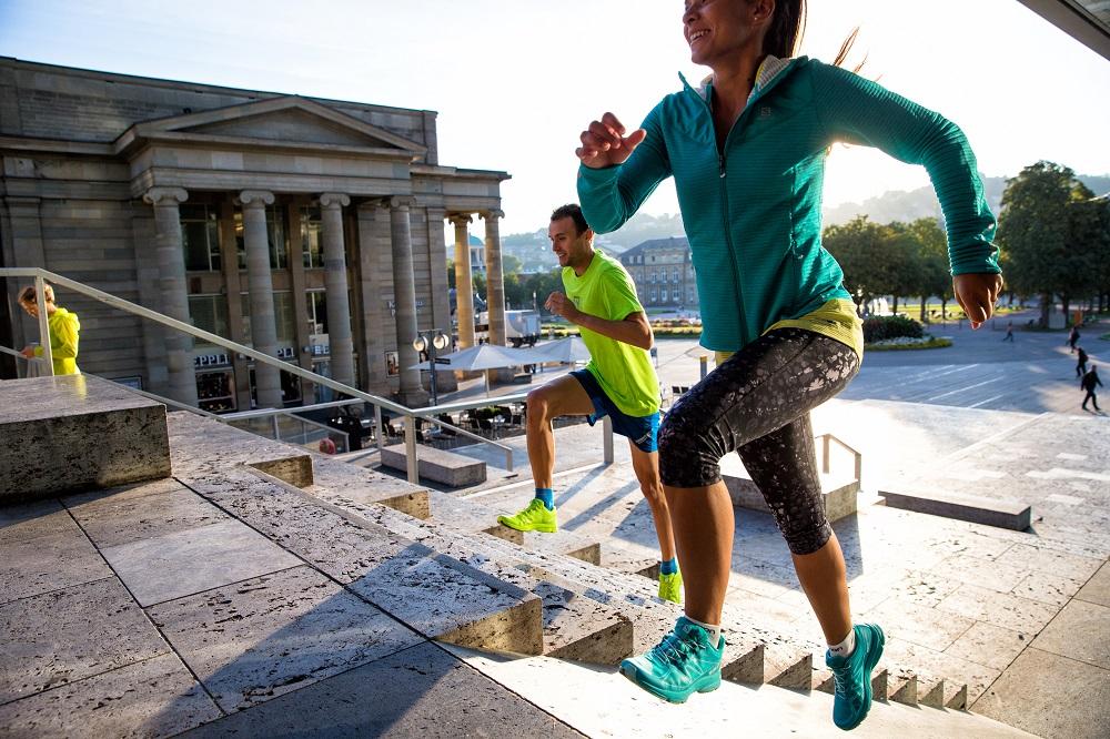 88c5f2ecce3 Ventajas de correr en asfalto | Guías de running Wiggle