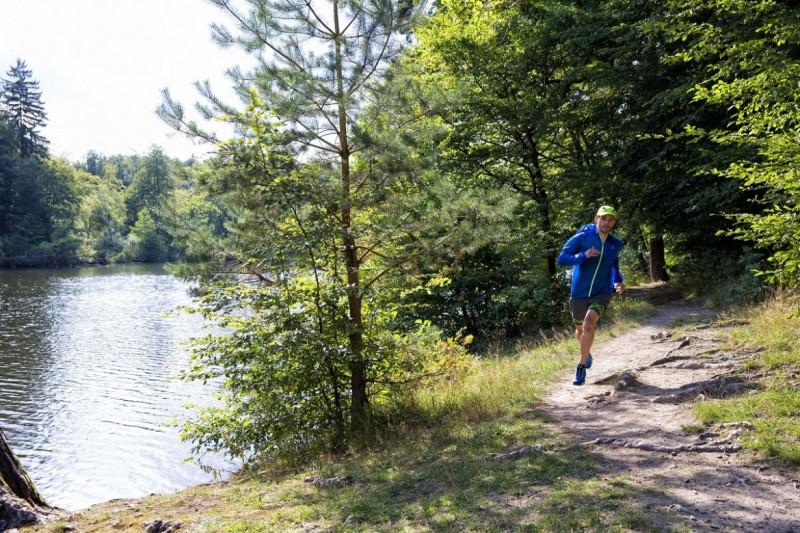 c84aae6e37f Guía de material de trail running ligero, por Ricky Lightfoot ...