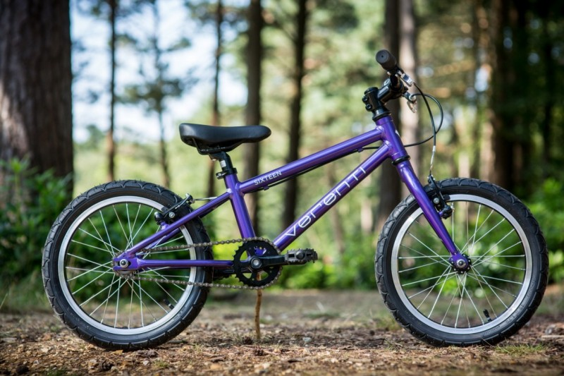 Guía de tallas de bicicletas de Wiggle   Guías de ciclismo Wiggle