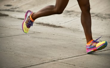 Guía de compra de zapatillas ASICS