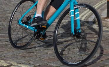 Guía de compra de cubiertas de bicicleta
