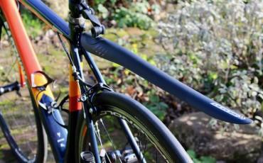 Guía de compra de guardabarros para bicicletas