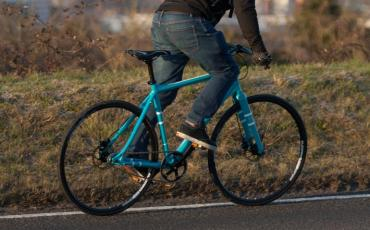 Guías de ciclismo para principiantes