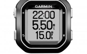 Guía de compra de ciclocomputadores GPS
