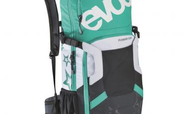 image of Evoc mountain bike pack for women