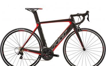 Imagen de la bicicleta Felt AR5