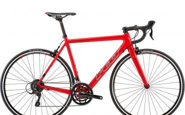 Guía de compra de bicicletas