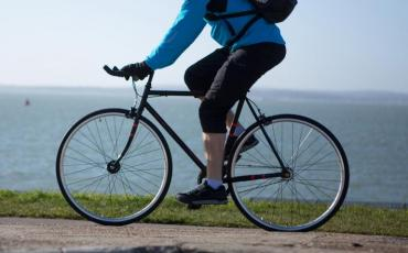 Guía de compra de bicicletas sin cambios
