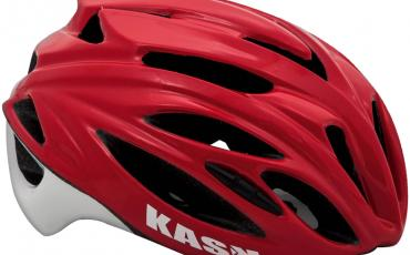 product image of the Kask Rapido