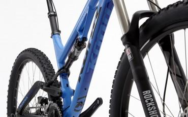 Guía de compra de bicicletas de montaña (MTB)