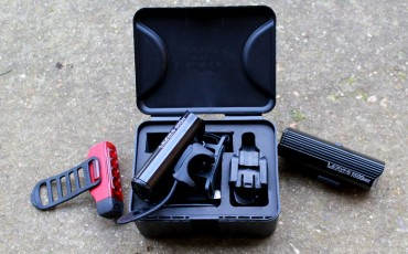 Lezyne Deca Drive XXL/Macro Drive XL/Stip Drive Pro review