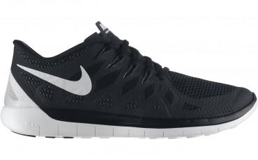 Encuentra las Nike perfectas para ti