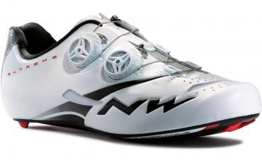 Zapatillas de carretera Northwave Extreme Tech Plus