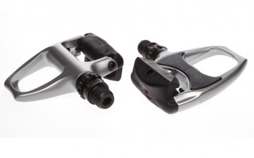A set of Pedals