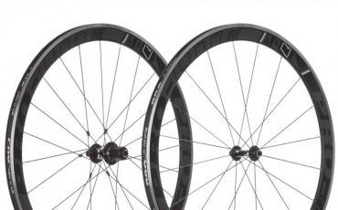 Reseña: ruedas Pro-Lite Bracciano