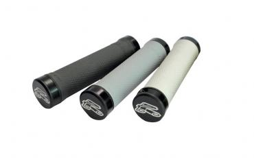 image of Renthal grips