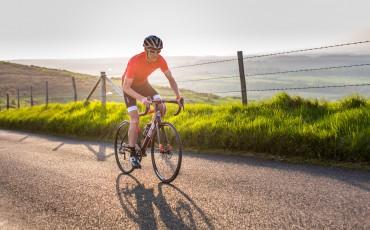 Guía de compra de bicicletas de carretera para principiantes