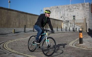 Guía de compra de bicicletas urbanas