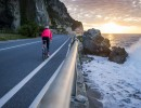 Guía Tour de Francia 2016: equipación de ciclismo de resistencia