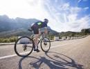 Guía de compra de bicicletas de carretera Vitus
