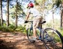 Lista de regalos de Navidad: bicicletas para niños