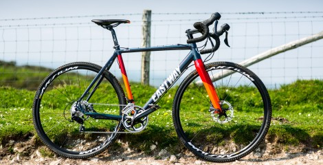 Guía de compra de bicicletas de ciclocross