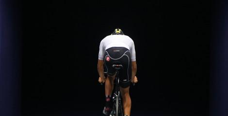 Guía Tour de Francia 2016: equipación de ciclismo aerodinámica