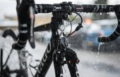 Guía de compra de lubricantes y limpiadores para bicicletas