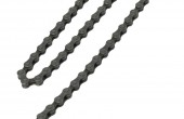 product image of a shimano chain