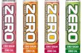 Imagen de los comprimidos para bebida High5 Zero Electrolyte