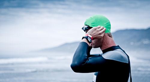 Triathlon Beginners